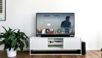 Las mejores Smart TV baratas ¿Qué tienen, qué les falta y por qué valen tan poco?