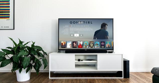Mejores Smart TV baratas