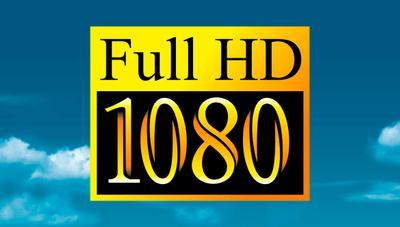 Movistar incorpora dos nuevos canales en HD