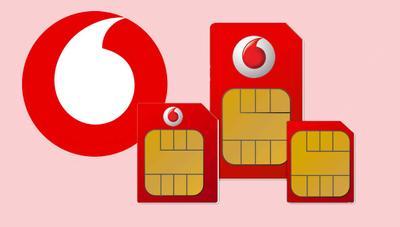 Cómo solicitar la MultiSIM en Vodafone para compartir número y datos con otro dispositivo