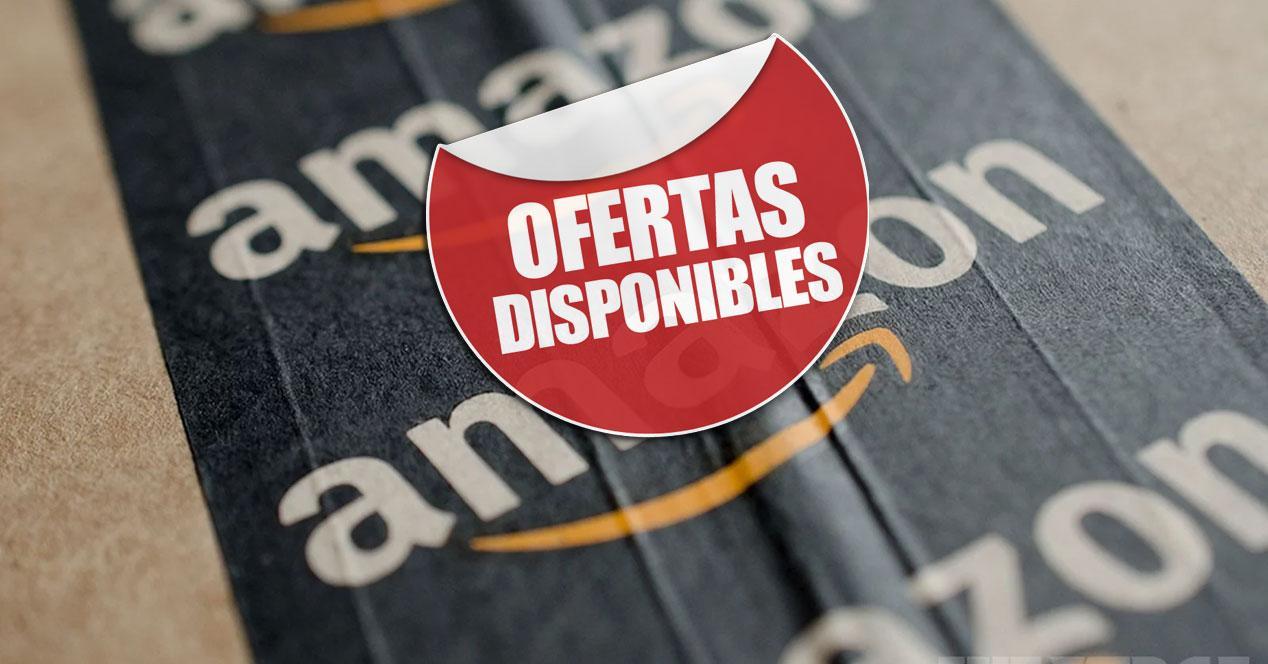 Ver noticia 'Noticia 'Ofertas fin de semana en Amazon: Lenovo Ideapad 330 con 140 euros de descuento y otras''