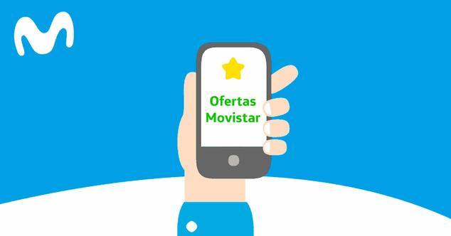 Ver noticia 'Movistar amplía el plazo de su oferta de Fusión con Netflix casi a mitad de precio'