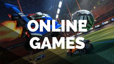 Las mejores webs con juegos online gratis