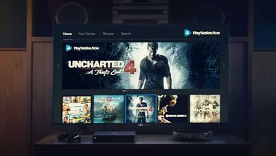 Sony se ve obligada a bajar el precio de PS Now para que la gente lo use