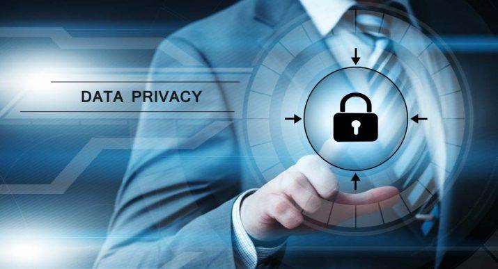 voto online privado