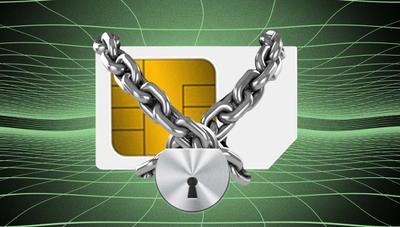 Cómo proteger tu SIM del móvil de ataques hacker