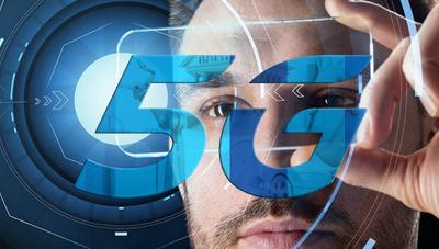 Así ayudará el 5G a los países en sus sistemas de reconocimiento facial