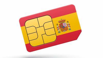 ¡Estás a salvo! Las tarjetas SIM españolas se libran de Simjacker
