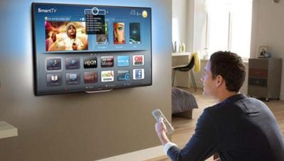 ¿Buscas un Smart TV barato? Los mejores por menos de 300 euros