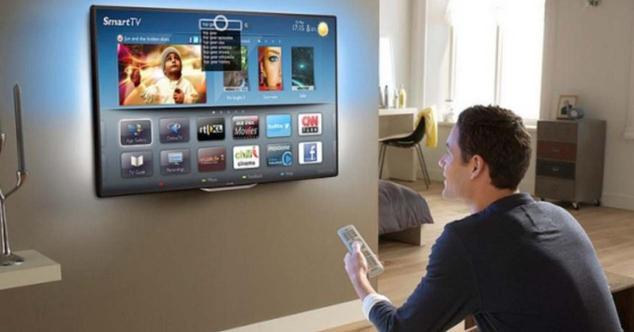Ver noticia '¿Buscas un Smart TV barato? Los mejores por menos de 300 euros'