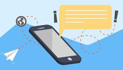 La eterna tecnología para matar al SMS llegará tarde y mal