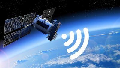 Ya sabemos cuándo se lanzará el Internet desde el espacio de SpaceX
