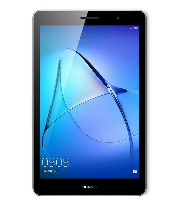 productos Huawei en oferta
