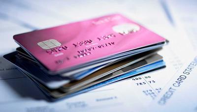 Desmantelada una red que robaba tarjetas de crédito en España