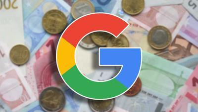 Así es la nueva tasa Google a nivel mundial: obligación de pagar impuestos donde se generen los beneficios