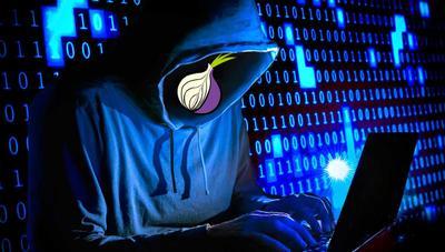 Ya puedes tener una página anónima en la Dark Web de forma sencilla