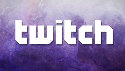 Twitch permitirá transmitir series y películas de Amazon Prime Video en directo