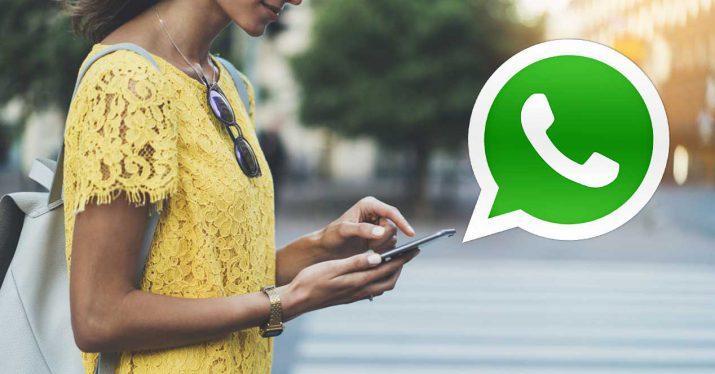whatsapp llamadas movil voip