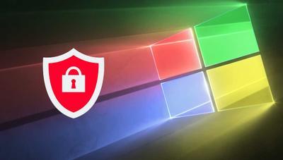 El último parche de Windows 10 rompe el antivirus: no actualices