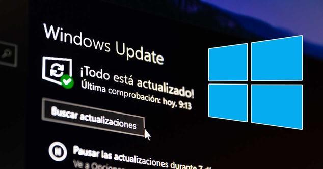 windows update windows 10 agg