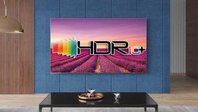 Xiaomi mejorará el HDR en sus Smart TV: soportarán HDR10+