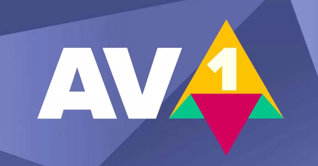Ver noticia 'Ver AV1, qué es y cómo funciona el códec del futuro para los vídeos'