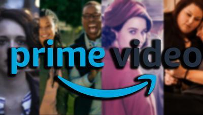 Las mejores series en Amazon Prime Video por las que vale la pena la plataforma