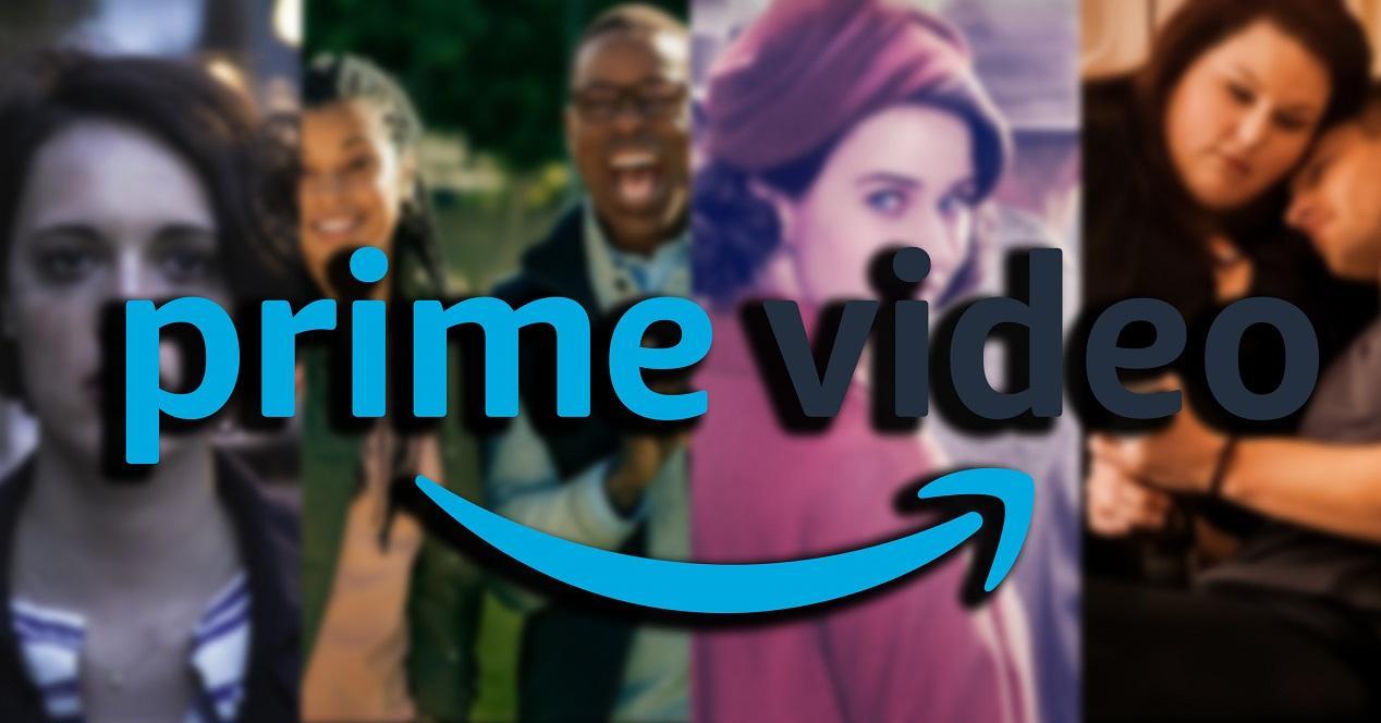 Ver noticia 'Ver Las mejores series en Amazon Prime Video por las que vale la pena la plataforma'