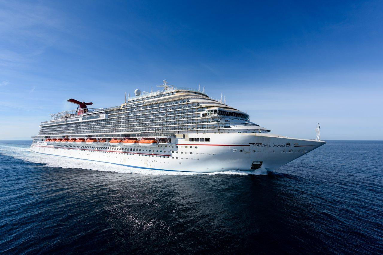 Carnival Cruises Line