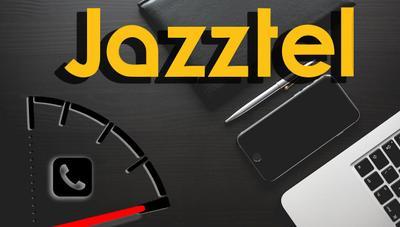 Cómo consultar el consumo de Jazztel: ¿cuántos megas y minutos te quedan?