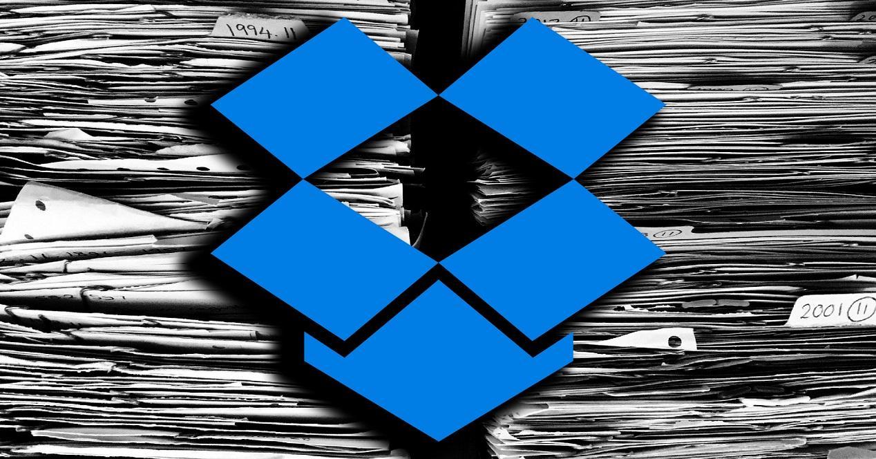 Ver noticia 'Ver Cómo conseguir hasta 5.000 GB en Dropbox con sus planes y suscripciones'