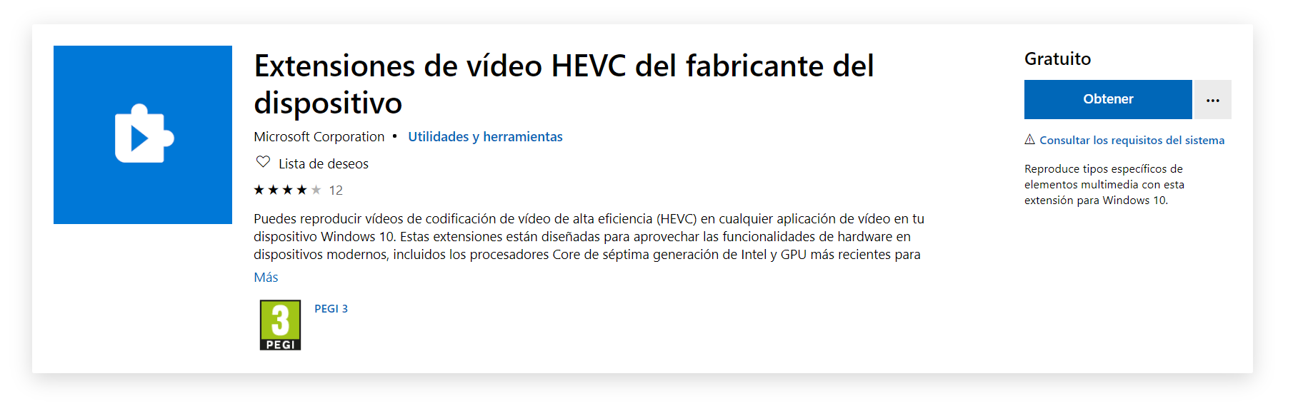 HEVC - AV1 vs HEVC