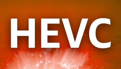 Qué es HEVC, el formato de compresión de vídeo del futuro