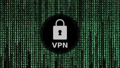 Las mejores VPN gratis para navegar de forma privada y anónima