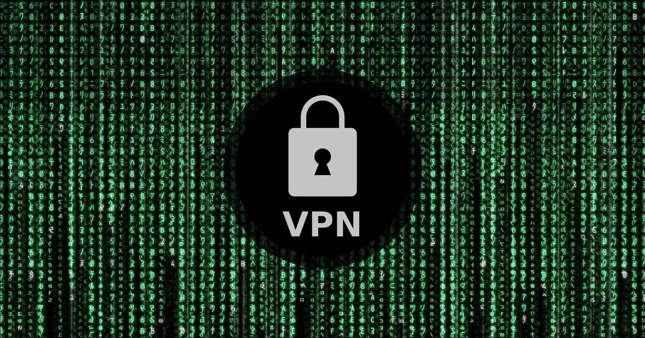 Mejores VPN gratis