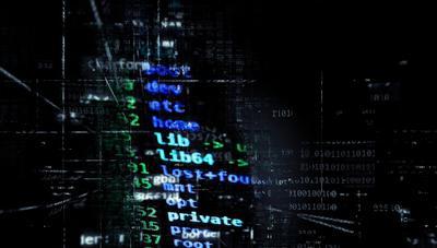 Cibercriminales más buscados: Los mejores hackers del mundo
