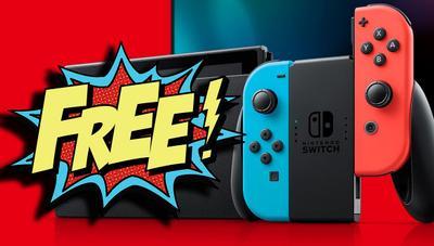 Pokémon, Fortnite o Kirby: Estos son los 25 mejores juegos gratuitos para Nintendo Switch