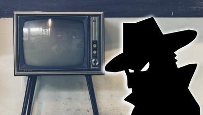 Las mejores series de espías en Netflix y otras plataformas