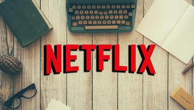 Las mejores series de periodistas y comunicación en Netflix y otras plataformas