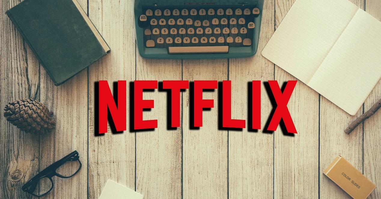 Ver noticia 'Noticia 'Las mejores series de periodistas y comunicación en Netflix y otras plataformas''