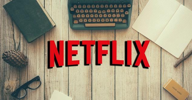 Ver noticia 'Las mejores series de periodistas y comunicación en Netflix y otras plataformas'