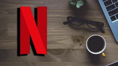 Así puedes descargar hasta 100 series y películas de Netflix en tu PC