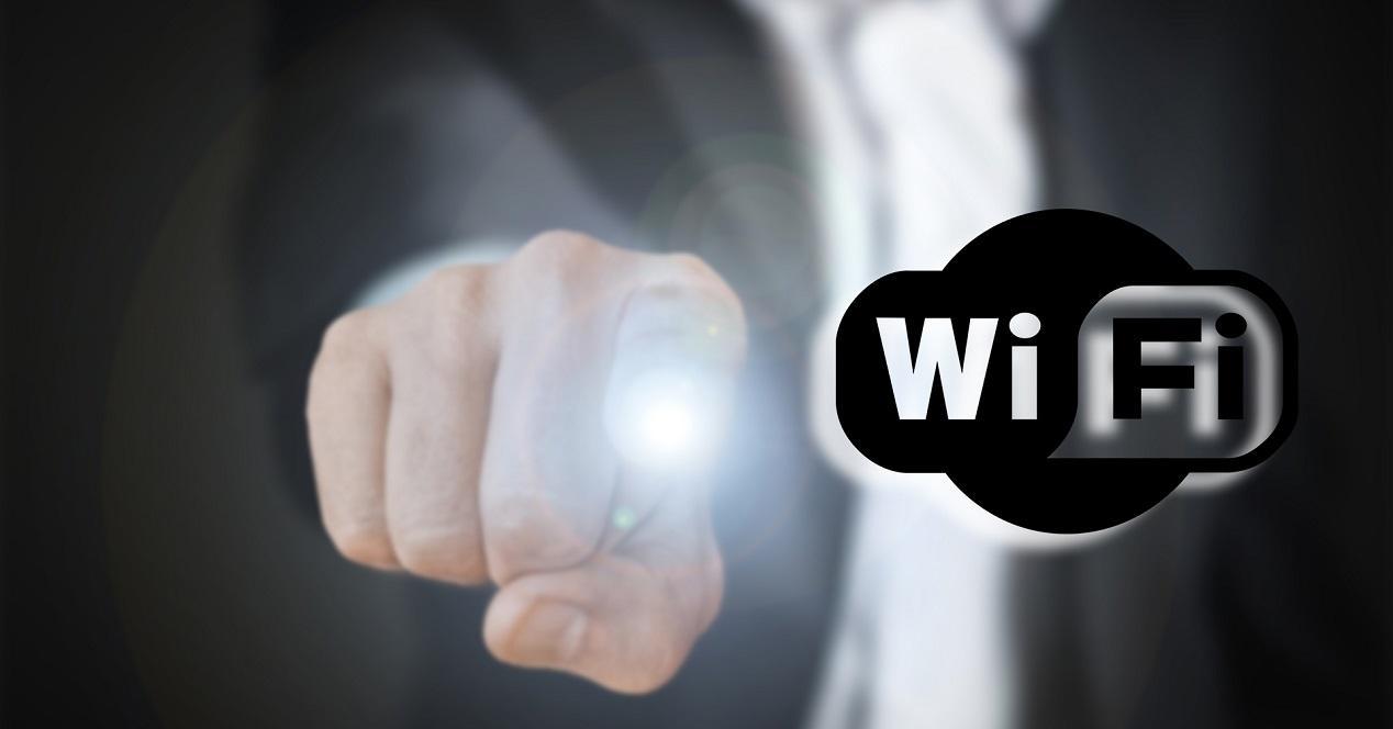 Ver noticia 'Noticia 'WPS vs WiFi Direct, ¿cuál es la mejor tecnología para conectar al WiFi con un clic?''