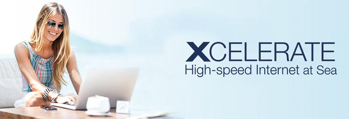 Wi-Fi Xcelerate