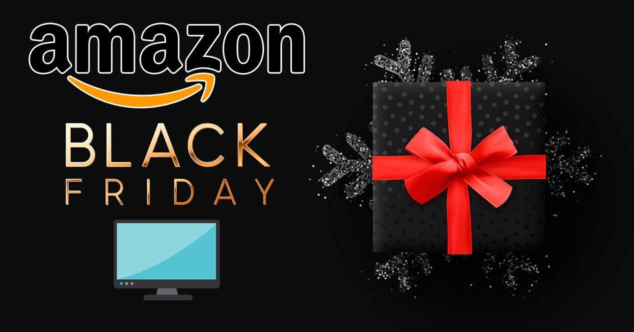 amazon black friday 2019 monitores