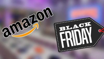 Las mejores ofertas del Black Friday 2019 en Amazon: sexto día
