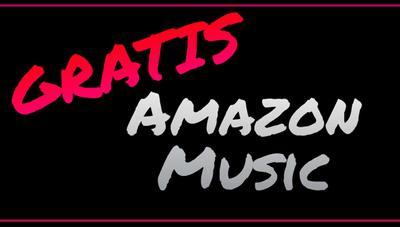 Amazon se apunta a la música gratis con anuncios estilo Spotify