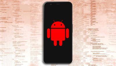 Google ahora te paga hasta 1,5 millones de dólares si encuentras fallos en Android