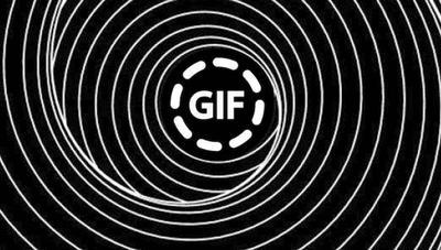 Cómo descargar GIF de Giphy en PC y móvil