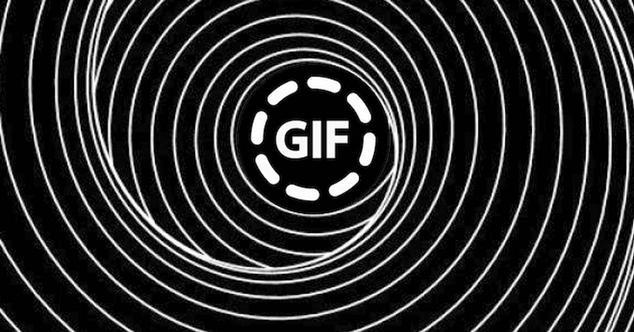 Ver noticia 'Cómo descargar GIF de Giphy en PC y móvil'